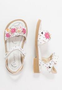 Primigi - Sandals - offwhite - 0