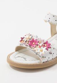 Primigi - Sandals - offwhite - 2