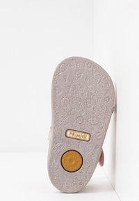 Primigi - Sandals - rosa/cipria - 5