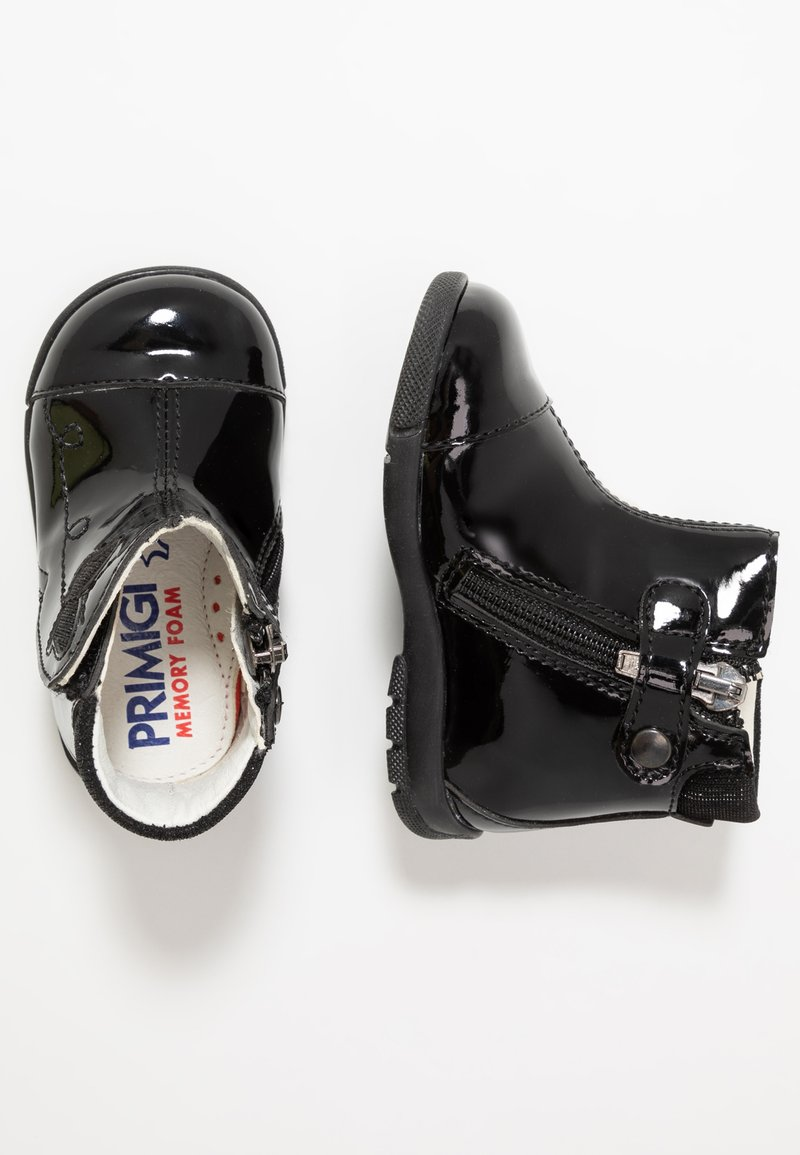 Primigi - Baby shoes - nero