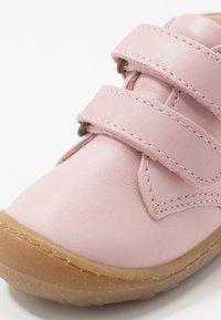 Primigi - Baby shoes - rosa - 2