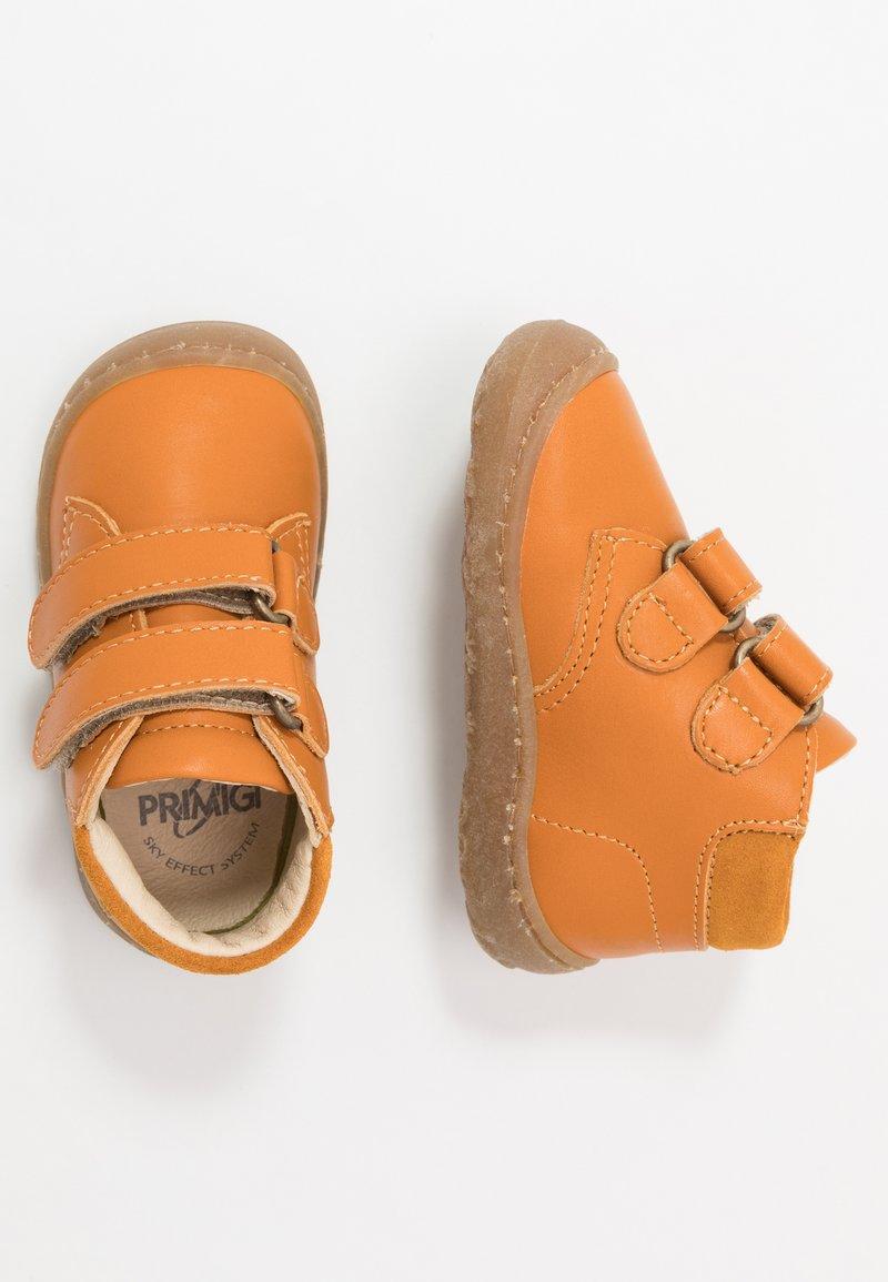 Primigi - Dětské boty - azzurro