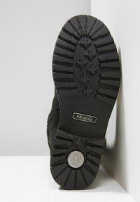 Primigi - Boots - nero - 5