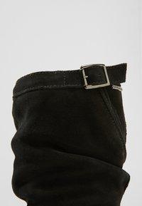 Primigi - Boots - nero - 2