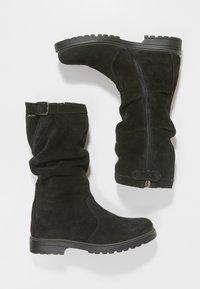 Primigi - Boots - nero - 0