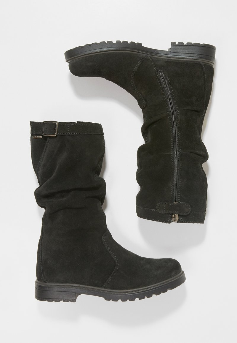 Primigi - Boots - nero