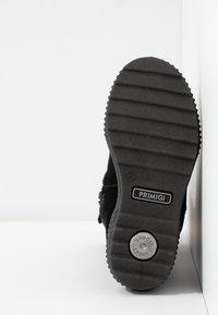 Primigi - Winter boots - nero - 5
