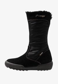 Primigi - Winter boots - nero - 1