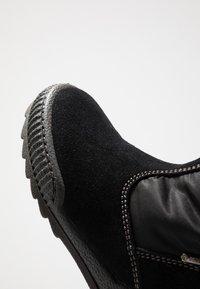 Primigi - Winter boots - nero - 2