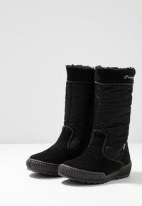 Primigi - Winter boots - nero - 3