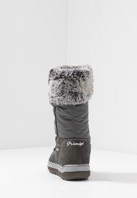 Primigi - Winter boots - grigio - 4