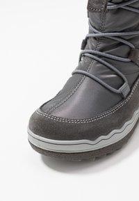 Primigi - Winter boots - grigio - 2
