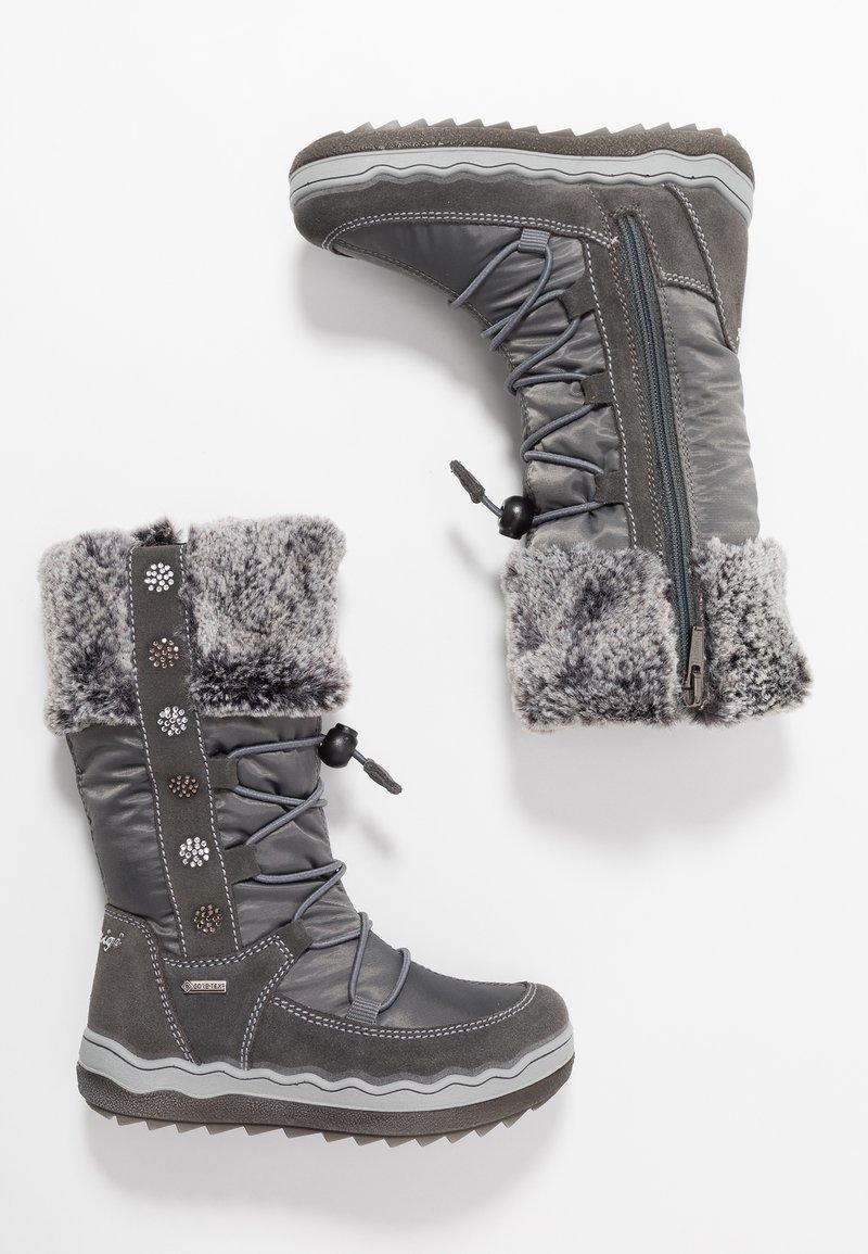 Primigi - Winter boots - grigio