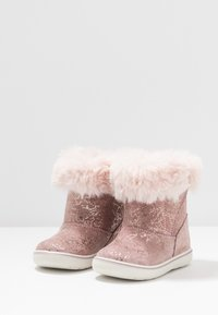 Primigi - Winter boots - phard - 3
