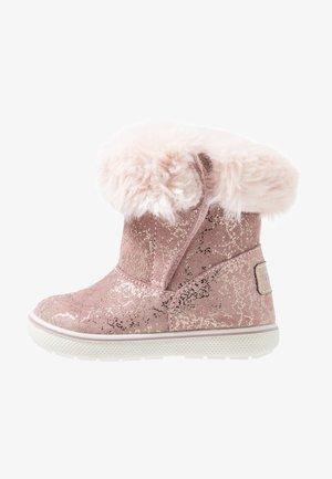 Vinterstøvler - phard