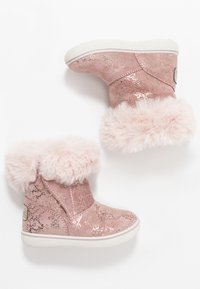 Primigi - Winter boots - phard - 0