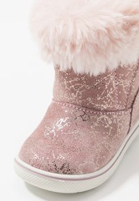 Primigi - Winter boots - phard - 2