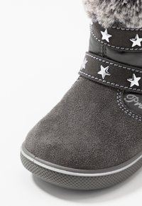 Primigi - Winter boots - grig - 2