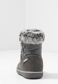 Primigi - Winter boots - grig - 4