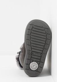 Primigi - Winter boots - grig - 5