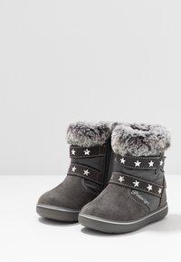 Primigi - Winter boots - grig - 3