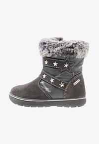 Primigi - Winter boots - grig - 1