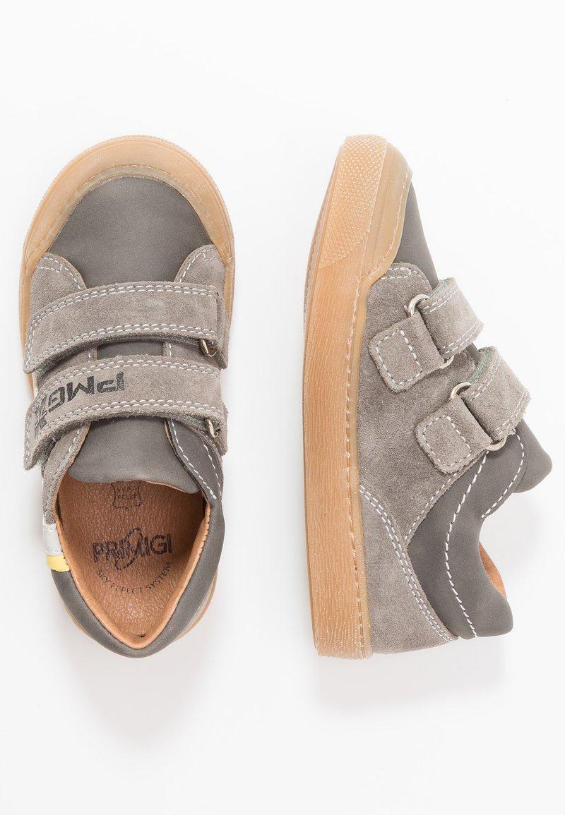 Primigi - Sneakers laag - grig/antracite/perla