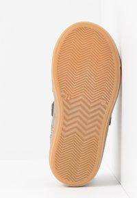Primigi - Sneakers laag - grig/antracite/perla - 5