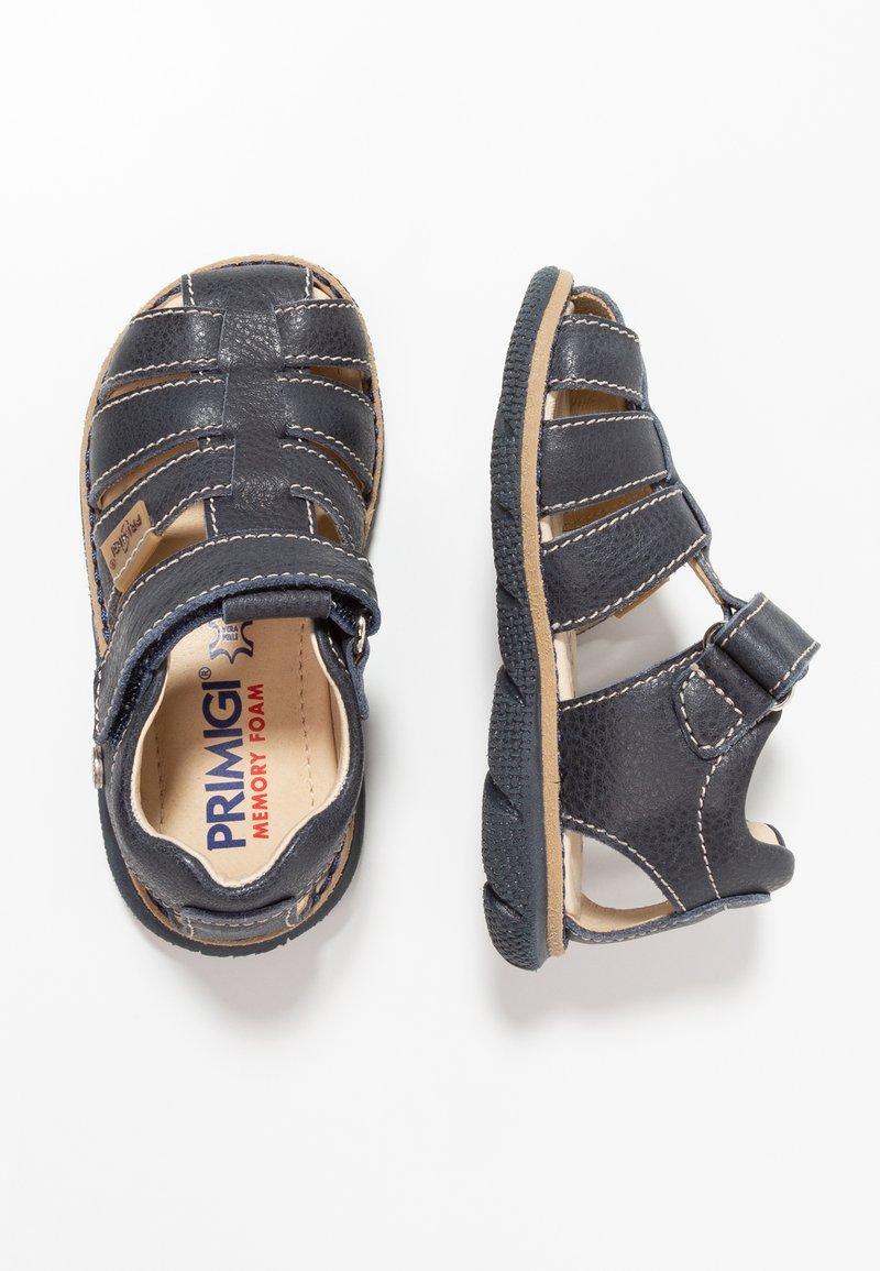 Primigi - Sandaler - blue