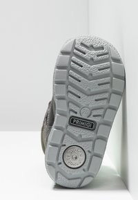 Primigi - Zimní obuv - grigio/oliva - 5