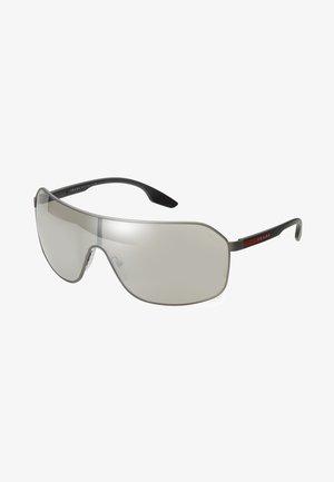 Gafas de sol - matte grey