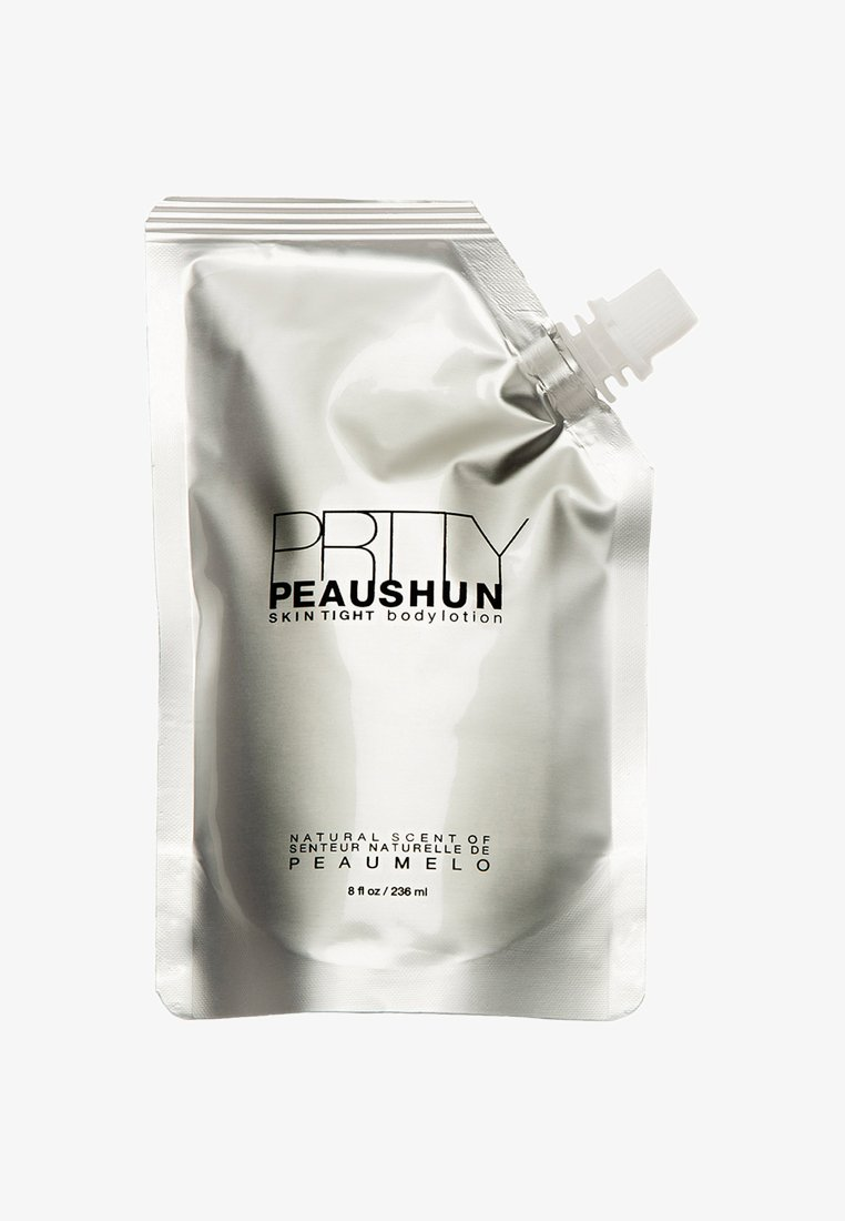 Prtty Peaushun - SKIN TIGHT BODY LOTION 236ML - Moisturiser - medium