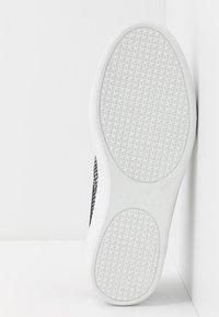 Pregis - WING - Sneakers - grey - 4