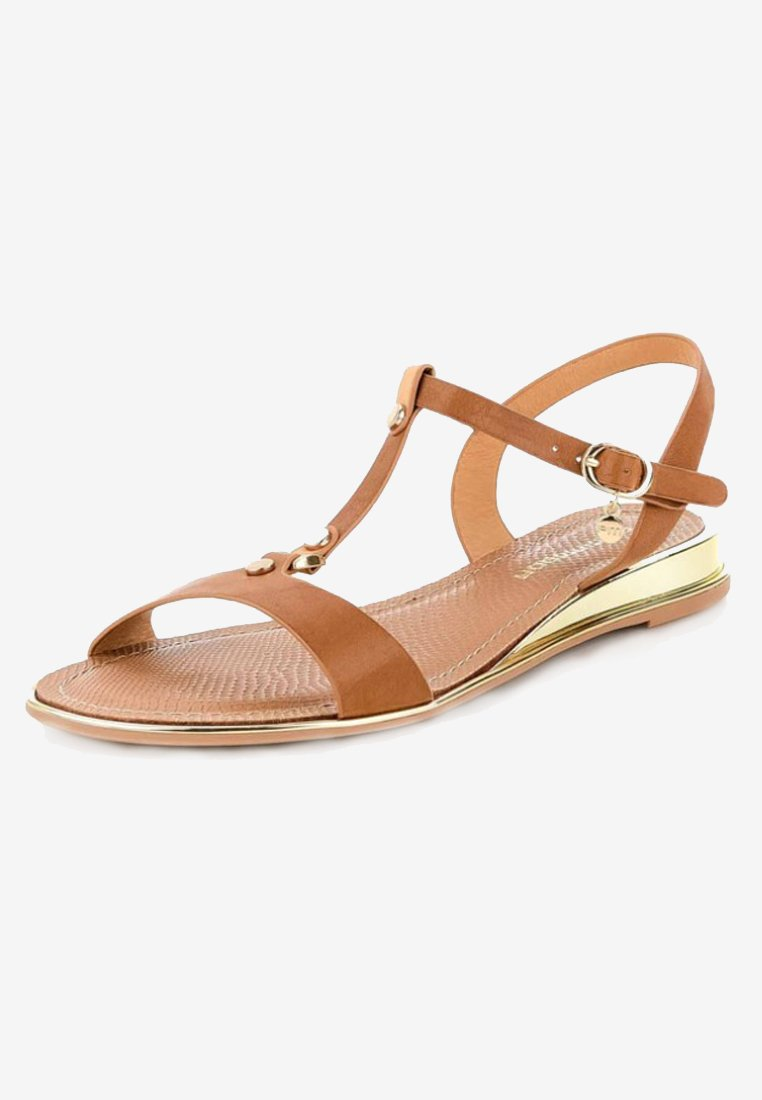 Prima Moda Segni - Sandales Brown