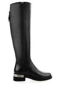 PRIMA MODA - TALACCHIO - Boots - black - 3