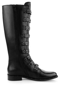 PRIMA MODA - COAZZE - Boots - black - 3