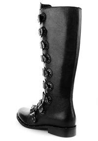 PRIMA MODA - COAZZE - Boots - black - 2