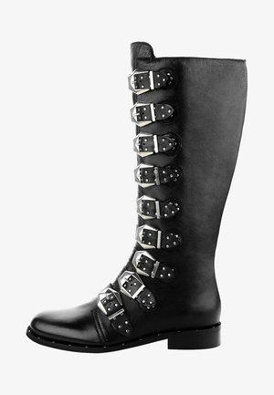 COAZZE - Boots - black