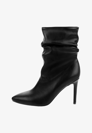 TAGLIACOZZO - Classic heels - black