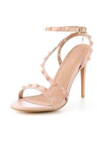 PRIMA MODA - LABANCA  - Sandaletter - pink - 2