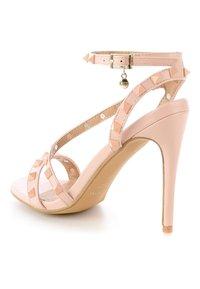 PRIMA MODA - LABANCA  - Sandaletter - pink - 3