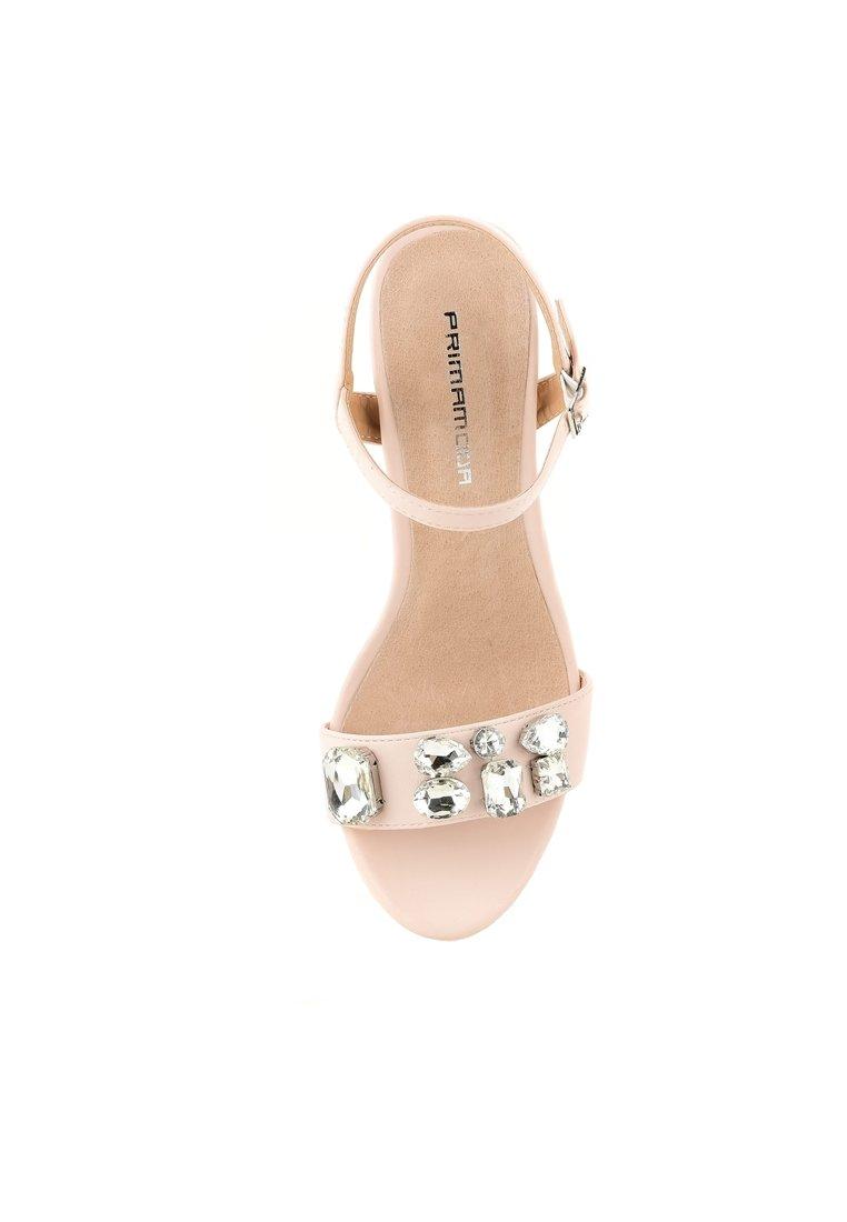 Prima Moda Nervesa - Sandaletter Beige