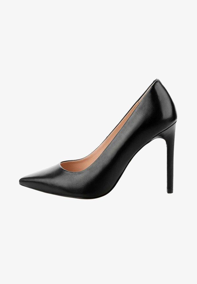 NOVELE - Klassiska pumps - black