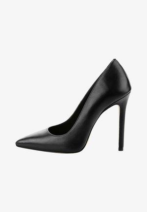 TEOLO  - High heels - black
