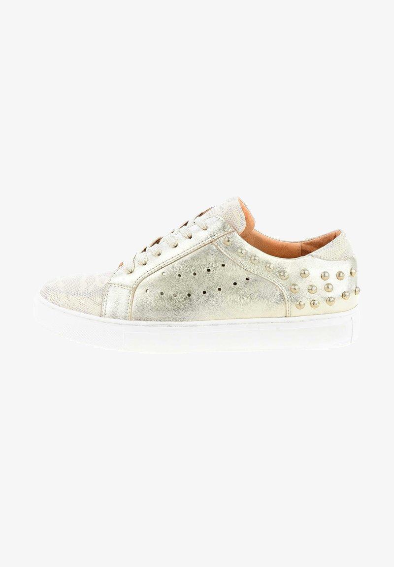 PRIMA MODA - VAGLIO  - Sneakers - platinum
