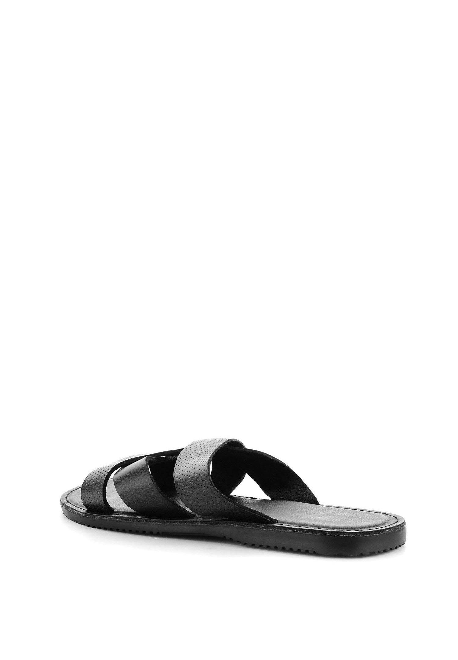 Prima Moda Sandales - Black