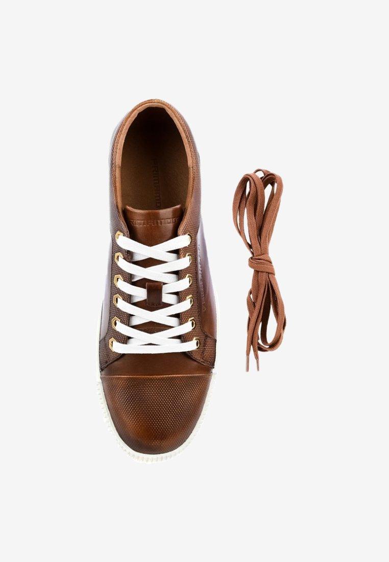 Prima Moda Dego - Trainers Brown