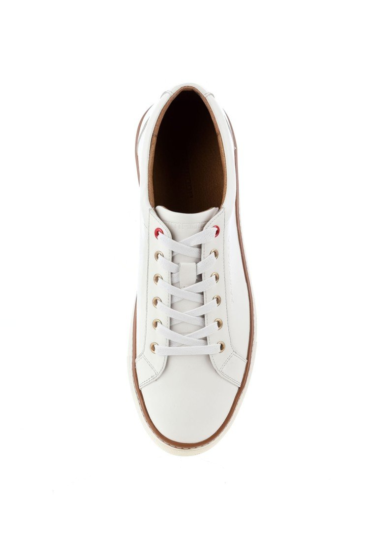Prima Moda Nervi - Trainers White