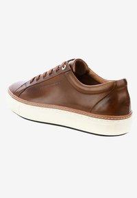 PRIMA MODA - NERVI - Sneakers - brown - 3