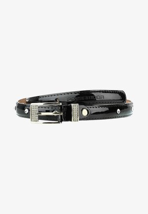 CAMPORE - Belt - black